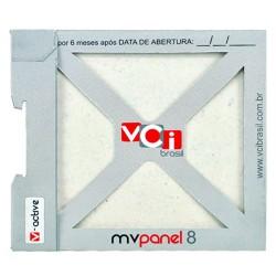 MV PANEL 8 - Protetivo Anticorrosivo para Componentes Eletro-Eletrônicos