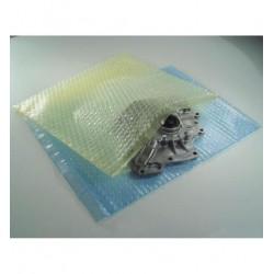 Saco Plástico Bolha Anticorrosivo VCI