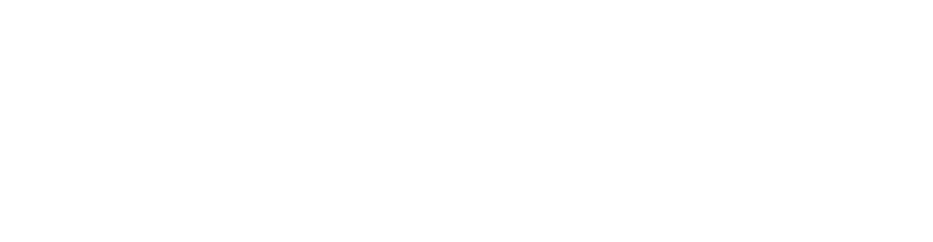 catalog/Sliders/novos/capacitacao-banner-3.png